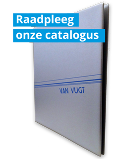 catalogue_NL