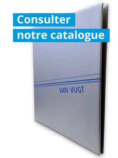 catalogue_FR